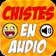 Chistes en Audio GRATIS Download for PC Windows 10/8/7
