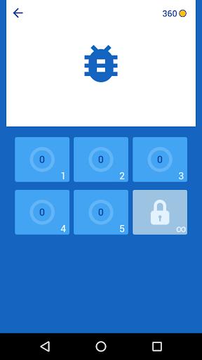 Alphabetical 2 6.0 screenshots 3
