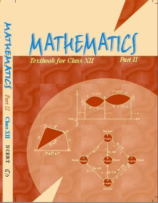 12th Maths NCERT Solution 3.11 screenshots 1