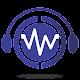 Radio Som e Vida Download on Windows