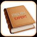 English Expert icon