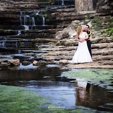 Wedding photographer Rubén Santos (rubensantos). Photo of 11.09.2015