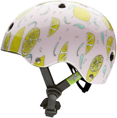 Nutcase Baby Nutty Helmet 2XS alternate image 12