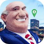 Landlord Immobilienmogul icon
