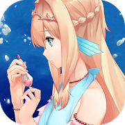 Little Mermaid Drowned in Love MOD APK 1.1.2 (Unlimited Money)