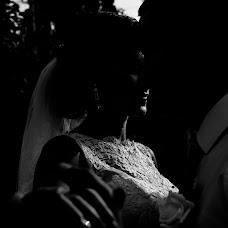 Wedding photographer Viktoriya Taran (glstudio). Photo of 18.08.2016