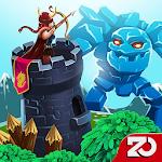 Kingdom Defense: The War of Empires - Premium 1.1.2