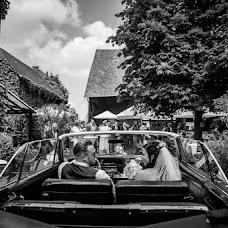 Hochzeitsfotograf Olga Schulz (os-fotozauber). Foto vom 21.07.2018