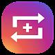 Repost for Instagram (app)
