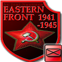 Eastern Front 1941-1945 icon