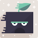oodle icon