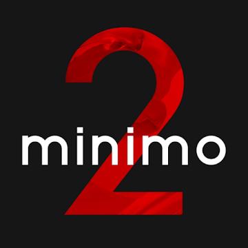 minimo-2 KWGT