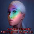 Ariana Grande Songs Offline (51 songs) APK