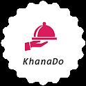 KhanaDo icon