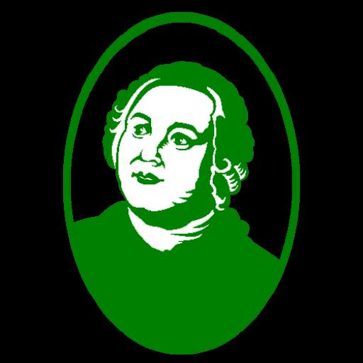 教育必備App|Финансы и кредит LOGO-綠色工廠好玩App