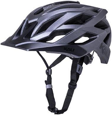 Kali Protectives Kali Lunati Frenzy Helmet alternate image 5
