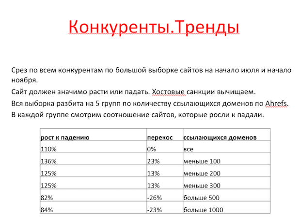 https://img-fotki.yandex.ru/get/3104/127573056.a5/0_15e85e_315b0281_XL.png
