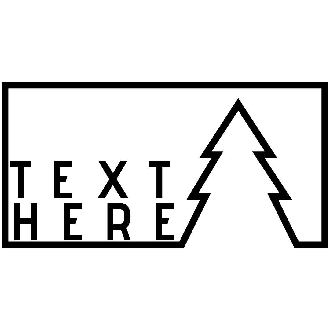 box tree logo