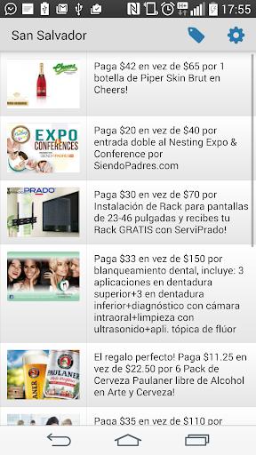 Pagapoco.com
