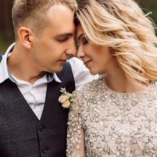 Wedding photographer Zhannet Trofimova (jannet4422). Photo of 15.09.2017