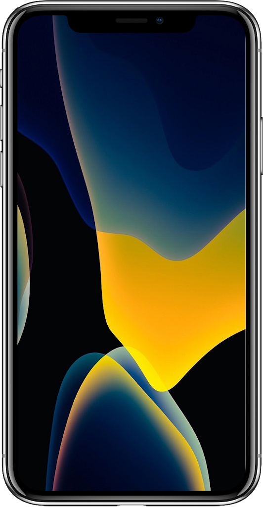 Wallpapers For Ios 14 Wallpaper Iphone 12 Latest Version Apk Download Com Iphone 12 Pro Wallpaper Ios 14 15 Apk Free