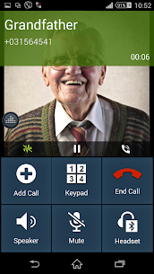 Prank Call & Prank SMS 2 App Download For Android 3