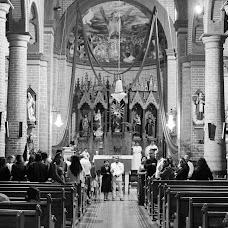 Wedding photographer Juan Llinas (JuanLlinasf0t0). Photo of 12.07.2017