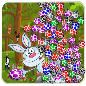 Eggs Shoot for PC and MAC