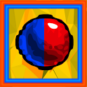 Impossible BipolarBall icon