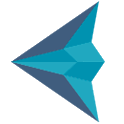 Servio Riešiteľ icon