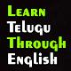 Learn Telugu through English Download on Windows