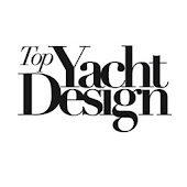 TOP YACHTS DESIGN
