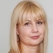 Neshka Manchorova