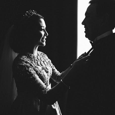 Wedding photographer Ruslan Mashanov (ruslanmashanov). Photo of 22.01.2018
