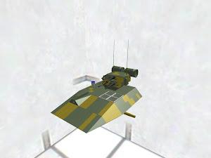 M12902