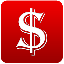 Earn Forever - Make Money APK