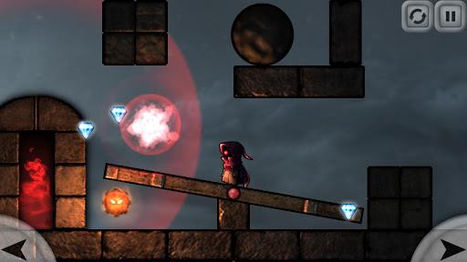 Magic Portals screenshot 5