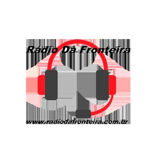 Rádio da Fronteira