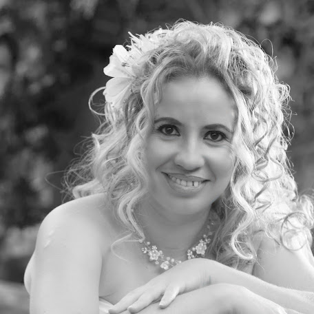 Fotógrafo de bodas Ricardo Villarreal (6ec3ff5c3a6a1da). Foto del 15.12.2015