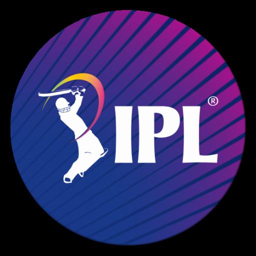 IPL 2019 - Apps on Google Play