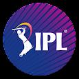 IPL 2019 apk