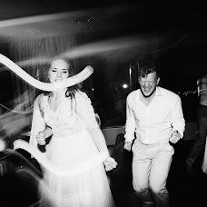 Wedding photographer Alena Litvinova (LITVINOVASOCHI). Photo of 25.02.2018