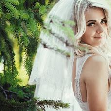 Wedding photographer Alena Korchagina (fotoceh1). Photo of 01.09.2017