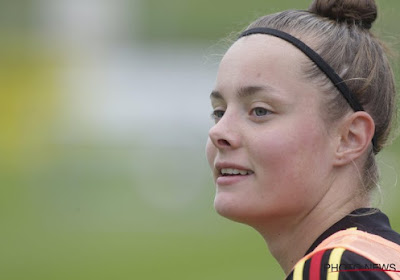 Red Flame Diede Lemey stopt strafschop in knappe overwinning