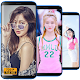 Momoland Jane Wallpapers kPOP Fans HD New for PC Windows 10/8/7