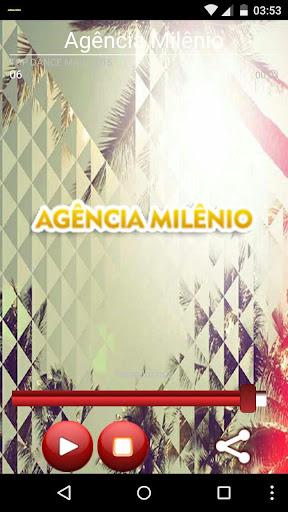 Agência Milênio