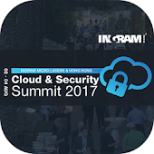 IM Cloud and Security Summit