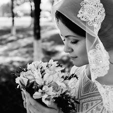 婚禮攝影師Nikolay Rogozin(RogozinNikolay)。19.12.2018的照片
