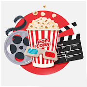 BoxFlix - Watch movies HD Free
