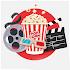 BoxFlix - Watch movies HD Free